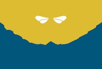Moneghetti Minerals Limited